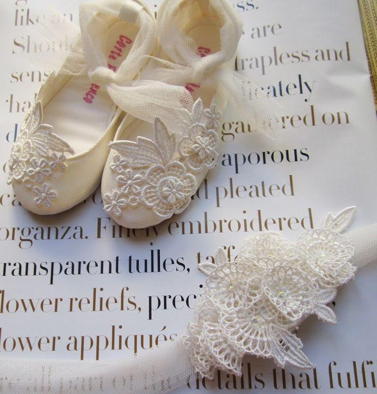 Zapatos de comunion Archives - Corte Flamenco