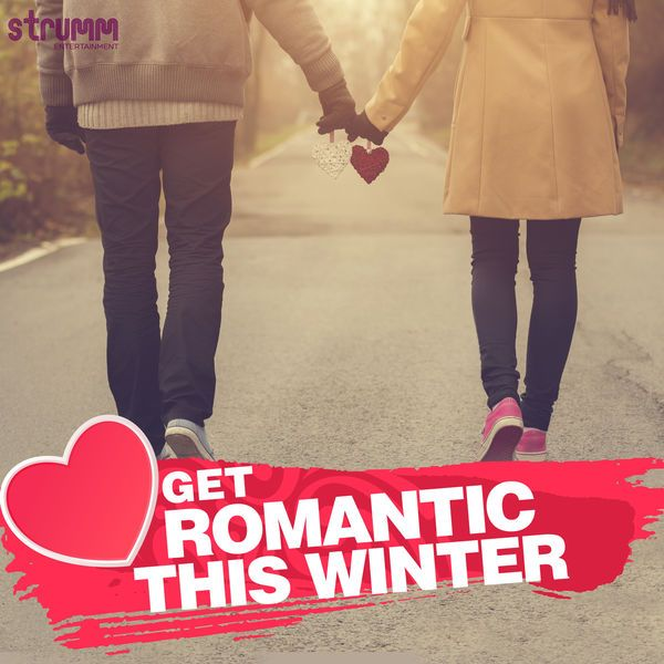 Get Romantic This Winter (2016)