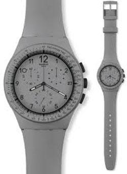 Swatch SUSM400