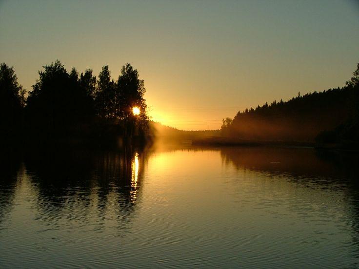 Suonojärvi