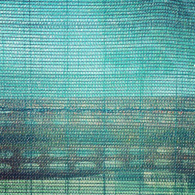 Fondali di scena #studioemmascolari  #cantiere #workinprogress #labellezzanascosta #texture