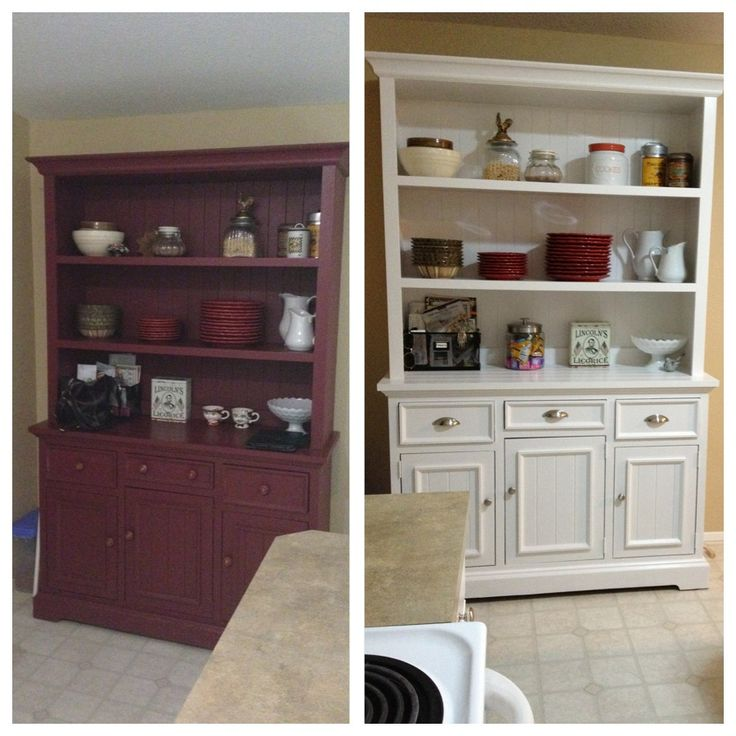Best Paint For Kitchen Cabinets No Sanding: 26 Best Images About Zinsser Primers Project On Pinterest