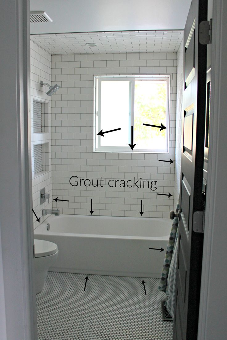 Best 25 Grout repair ideas on Pinterest Grout stain Clean