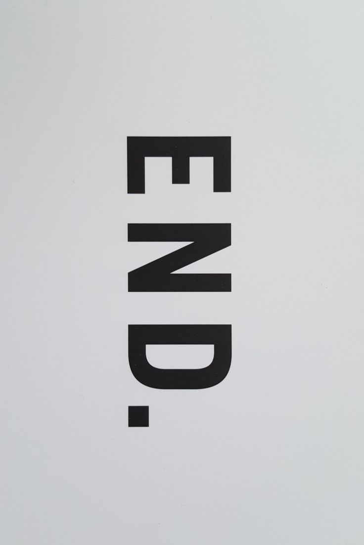 This exclusive offer continues throughout the weekend with late night opening on Thursday, Friday and Saturday. Make sure to pay a visit before the promotion ends at 7pm on Monday 2nd of October.  196 Ingram Street, Glasgow / 0141 248 1351 / www.endclothing.com  With the help of F|D|G Flyer Distribution Glasgow - https://twitter.com/DeliveryGlasgow/status/910850985957961728