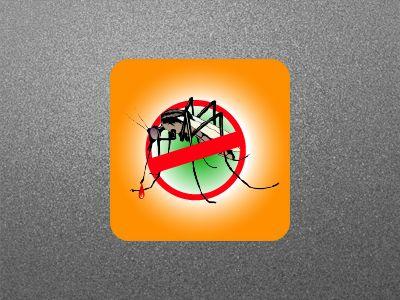 Code Khadi App Development - Dengue