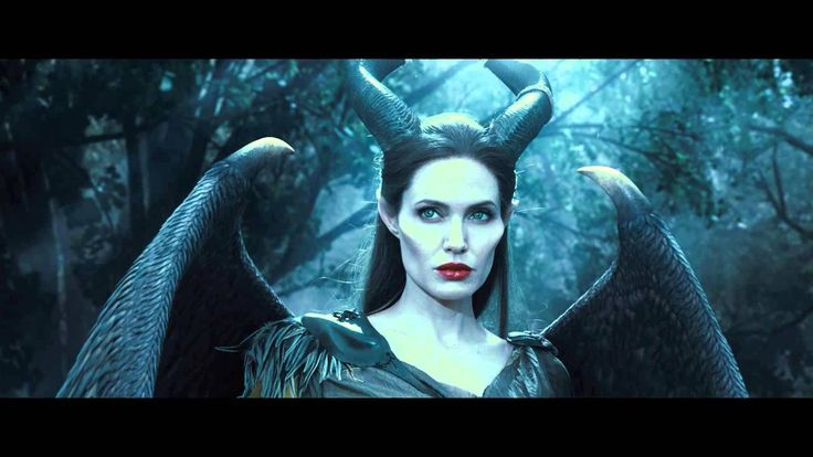 Stream Maleficent