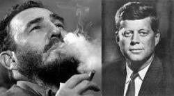 Una respuesta de Tata Yofre a Robert Kennedy Jr. - El Blog de Montaner
