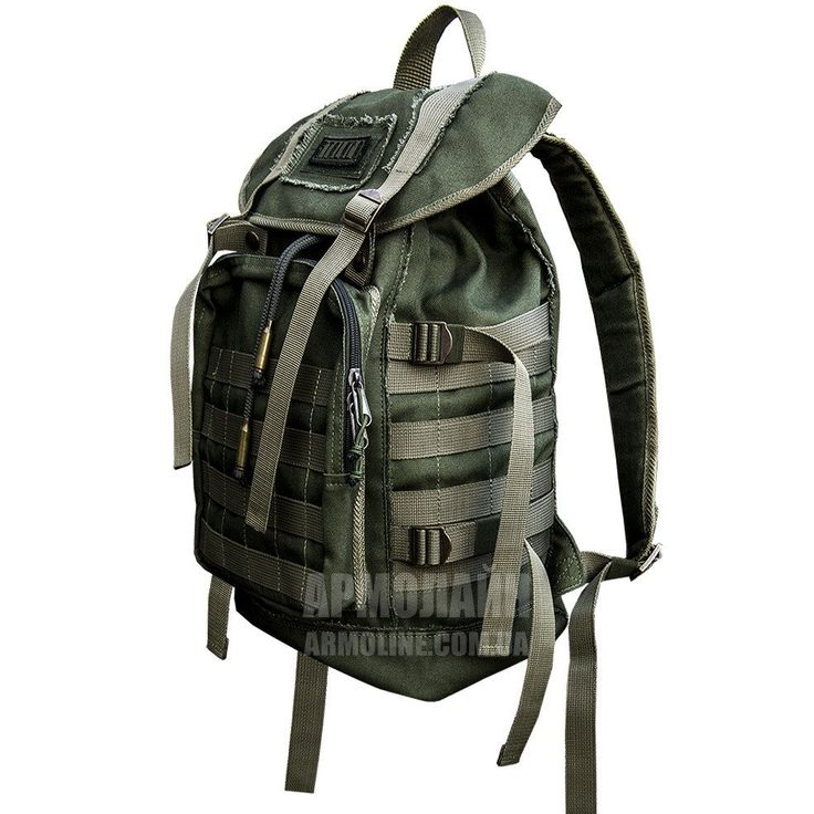 картинки рюкзак сталкера нашем интернет-магазине