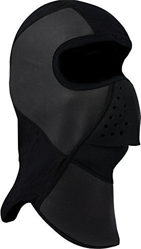 Black-Ops Balaclava Zapable DT Zapable - Build Your Mobile App In A ZapZen Titan ONE TIME Discount Start Profiting- Now! Limited discount. Join Now, 100% Risk-Free.1. Anti-Vitiligo Cookbook AND 2. Beat Depression: Self-Hypnosis Special Offer!Explaindio Toolbelt App Bundle with 5 PC and 4 Mac...