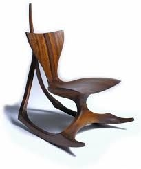 Delicieux Unique Rocking Chairs   Google Search