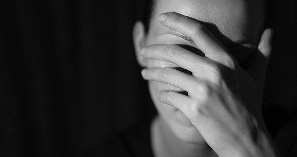 Ti, co mi berou sílu | magazín Psychologie.cz [Komunikace: přátelé, averze, blízké vztahy, hranice, asertivita, společnost]