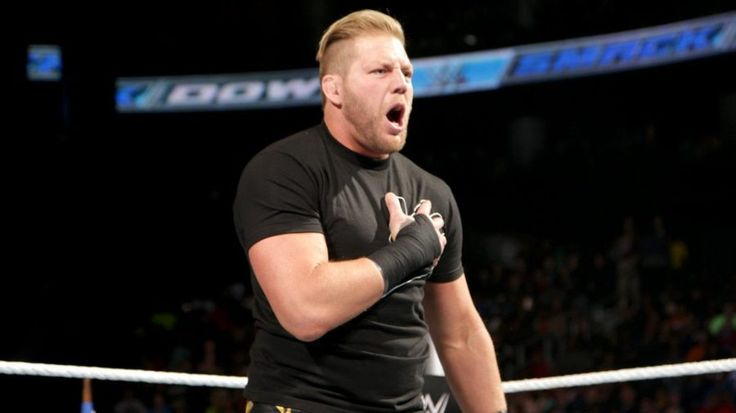 Jack Swagger on if he would return to WWE, MMA fight with Brock Lesnar, thoughts on GFW, more