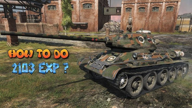 WoT T-34-85 | 4K video | Tier 6 carry tier 8 game | Oskin's Medal | 4.80...