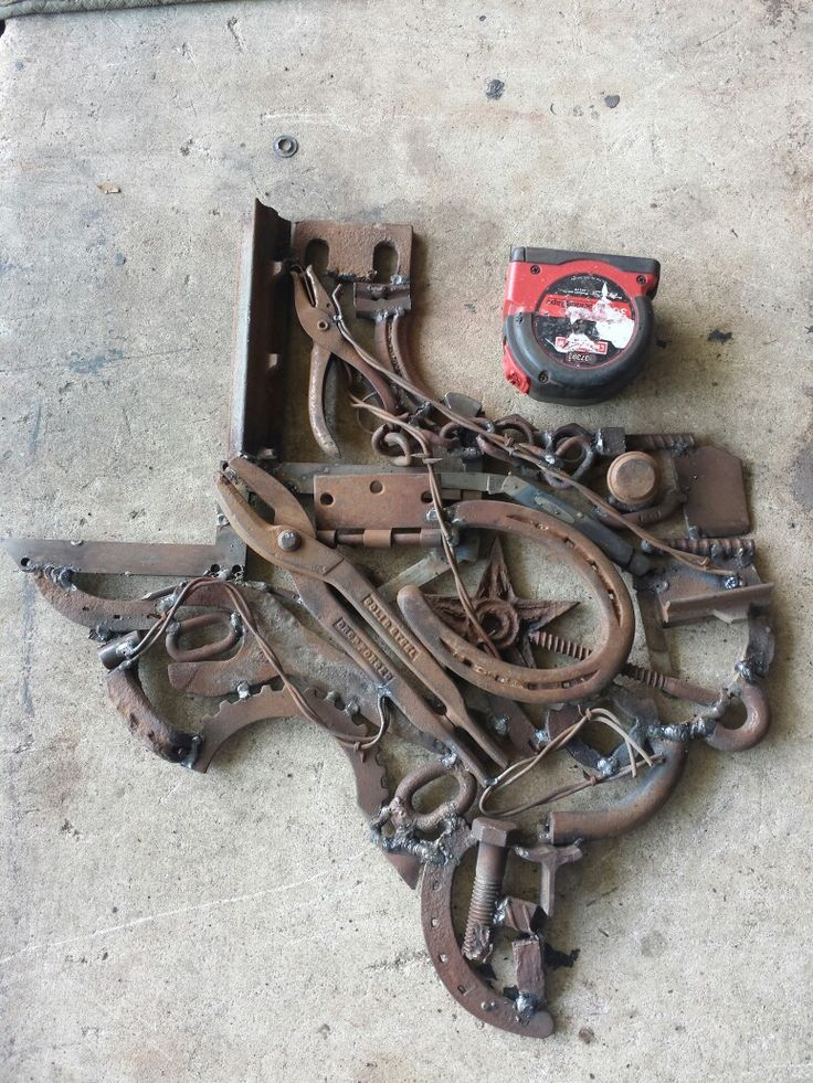 300 best my metal art available for sale images on for Horseshoe crafts for sale