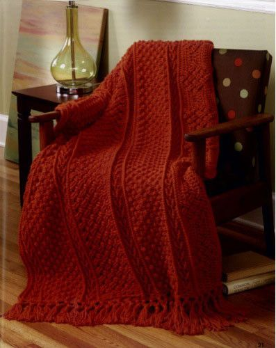 103 Best Throws Images On Pinterest Crochet Blankets Crocheted