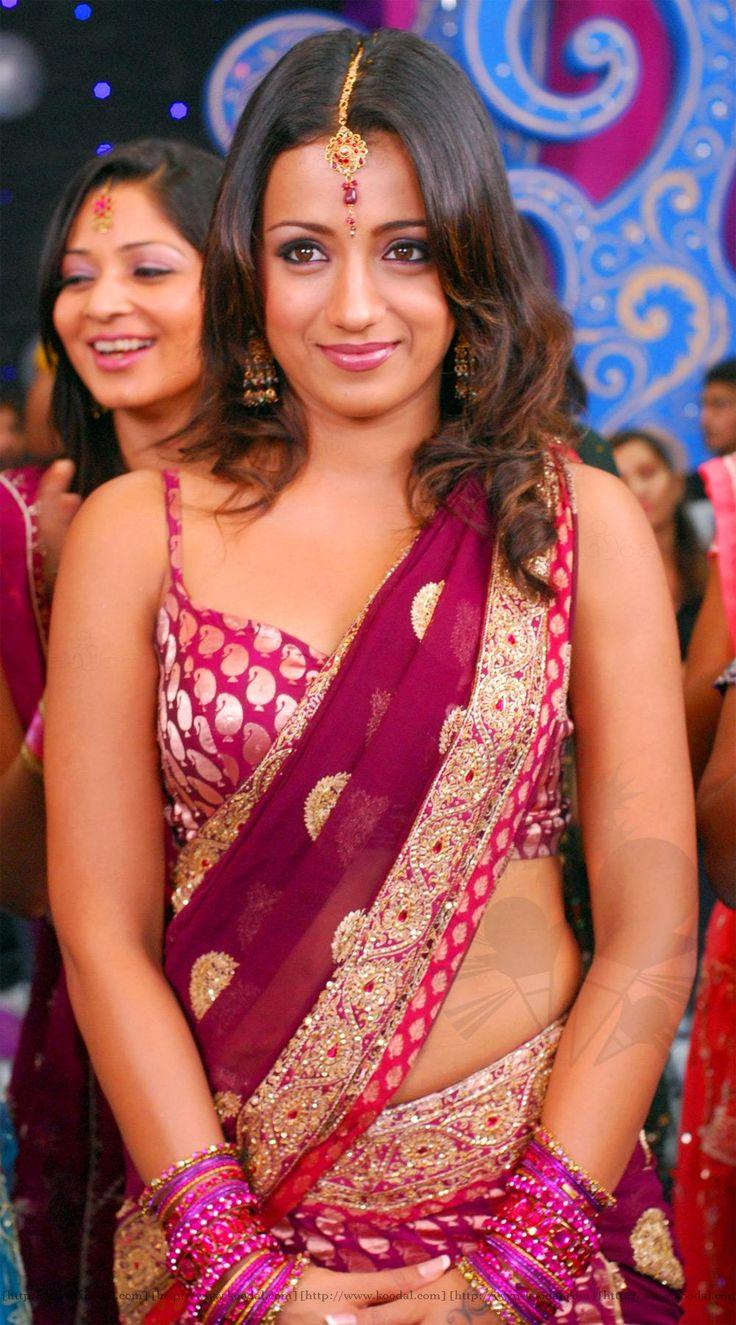 Trisha krishnan known as trisha is an indian film actress