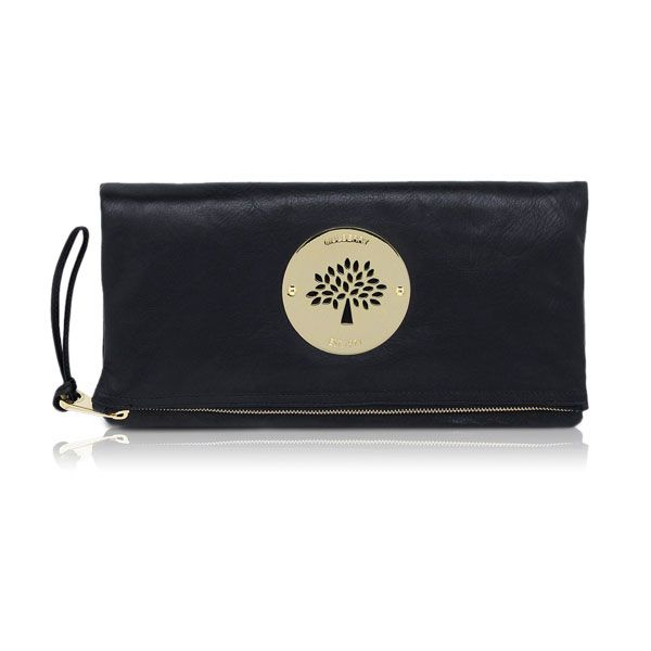 15 Clutches   Evening Bags that are Great to Have Your Wardrobe  clutches   womenbags 5a77e05459