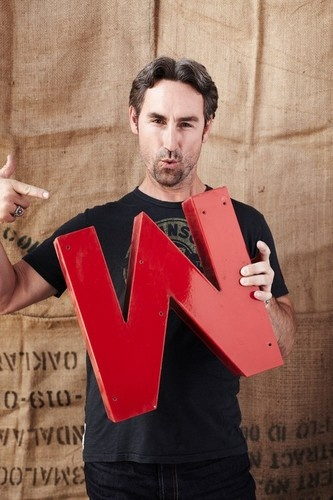 Mike's twitter profile pictureMike Twitter, Dreams Job, Favorite Things, Mike Wolf, American Pickers, Twitter Profile, Profile Pictures, Mike Lets