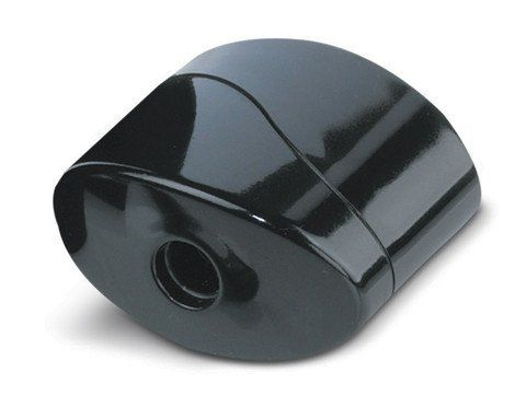 Living Nature Pencil Sharpener * More info could be found at the image url.