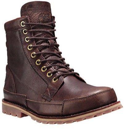 Timberland Men's Earthkeepers Originals 6' Boot
