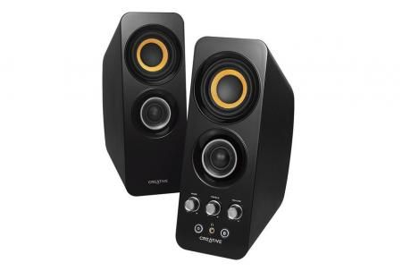 Bluetooth speaker - Creative