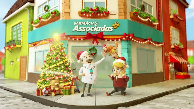 Natal - Farmácias Associadas