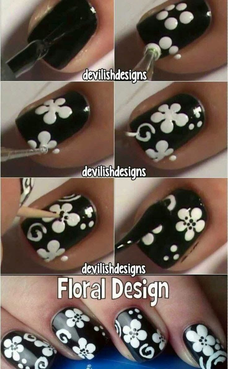 nail designs,nail technician courses