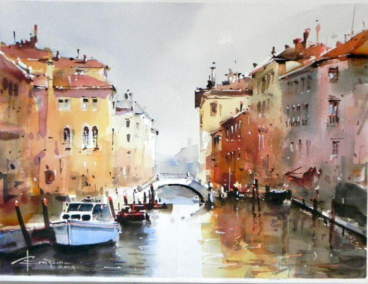 Över 1000 idéer om Dragan City på Pinterest | Veneza italia ...