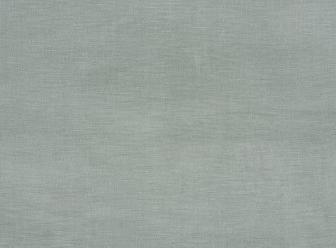 Linen Velvet Azure - Linen Velvet : Designer Fabrics & Wallcoverings, Upholstery Fabrics