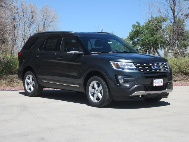 1000 ideas about ford explorer xlt on pinterest ford. Black Bedroom Furniture Sets. Home Design Ideas