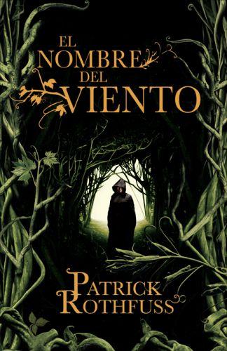 Un gran bestseller del momento. Pese a ser un libro de fantasía, me parece interesante cómo se desarrollan los poderes del protagonista.
