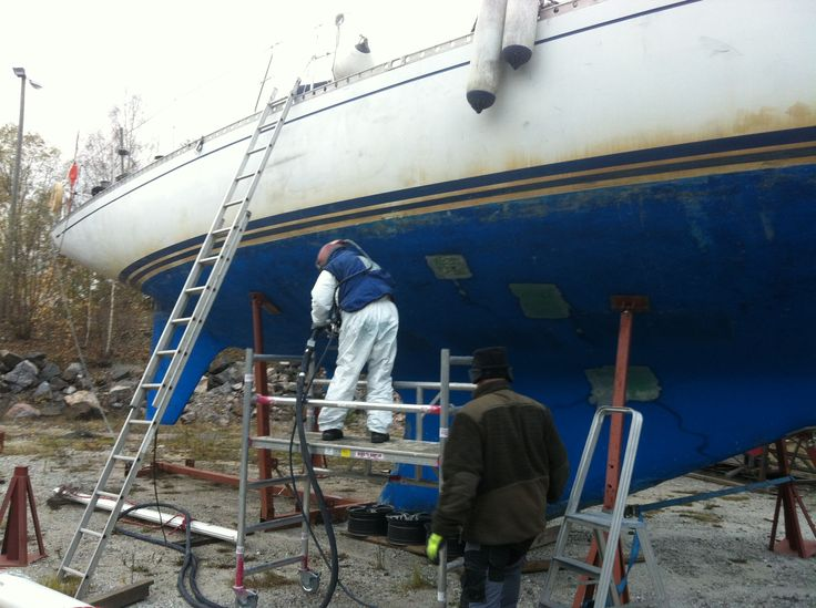 Echipament de sablare Nordblast N28-1 - UNILIFT SERV