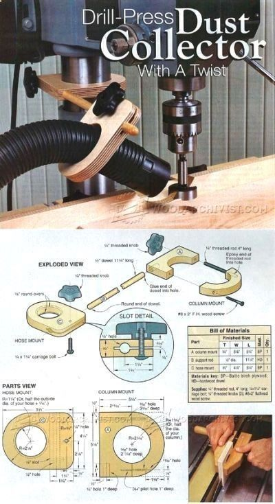 3 simple and creative ideas: woodworking for beginners woodworking joint … #WoodWorking