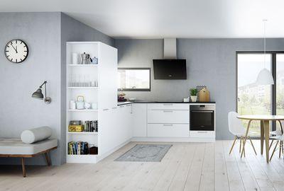 17 best id es propos de plinthes noires sur pinterest for Plinthe cuisine 17 cm