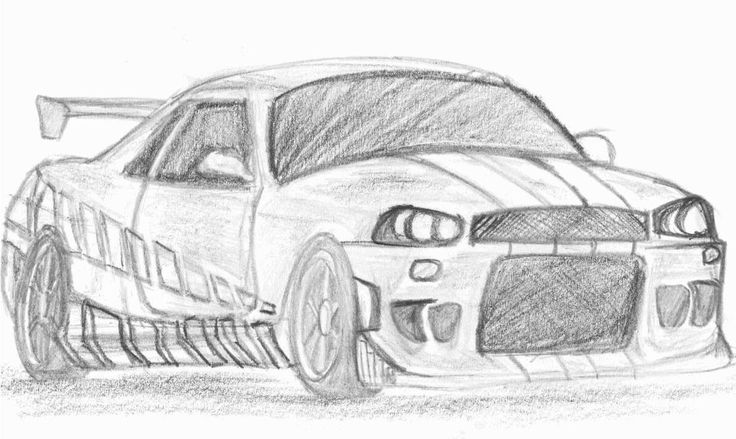 fast and furious coloring pages free coloring pages cars and motorcycles pinterest coloring fast and furious and free coloring pages