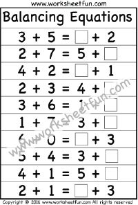 649 best printable worksheets images on pinterest school free printable worksheets and kids math. Black Bedroom Furniture Sets. Home Design Ideas