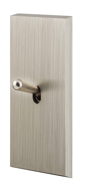 Interruptor de palanca / de latón / moderno - ETROITE - MOD ELEC