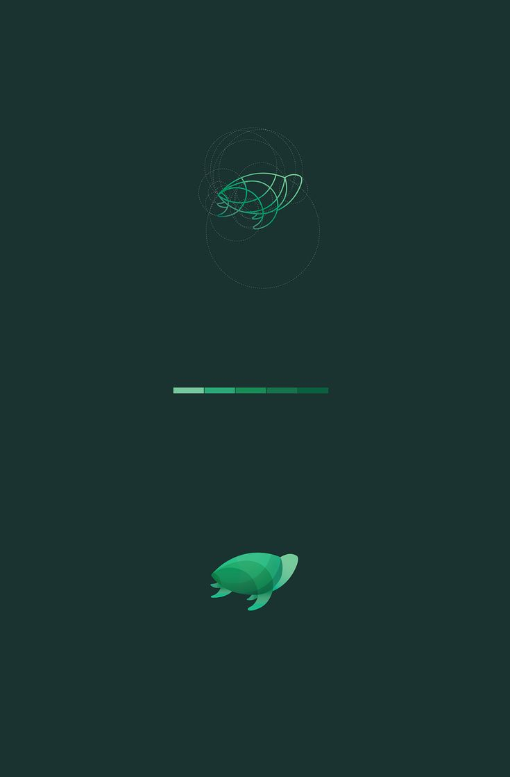 81 best Logos: with Illustrated Animals images on Pinterest | Animal ...