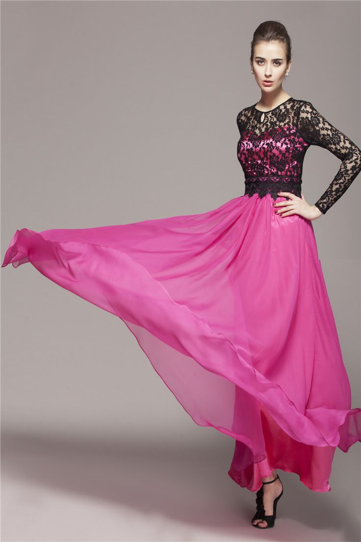27 best occasionwear wedding guest dress images on for How to dress up a black dress for a wedding