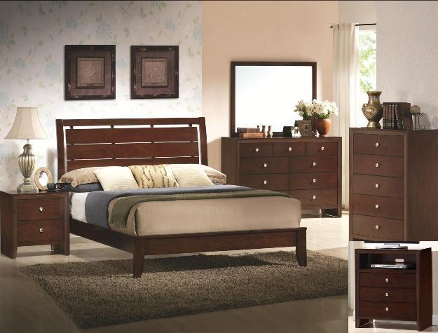 Bedroom Sets Richmond Va 166 best ¡mi casa es. . .mi casa! images on pinterest | queen