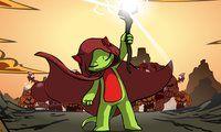 LOOT HEROES GAMES   Play Free Online Games - Let's Viral Free Game Online Now !! #FREEONLINEGAME