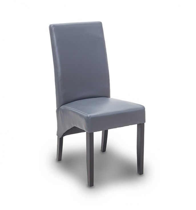 grey leather dining chair iometro dining desk chair leather