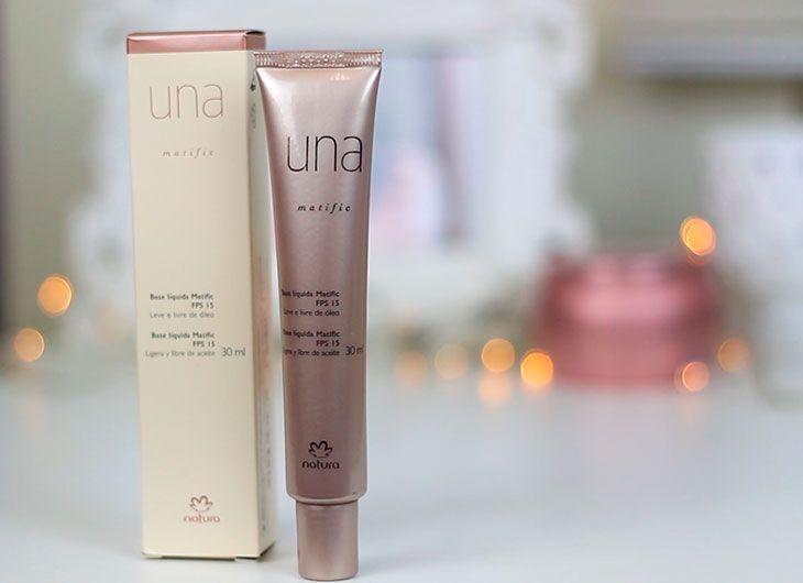 Confira uma lista das melhores bases para a pele oleosa, desde as mais em conta até as mais caras.