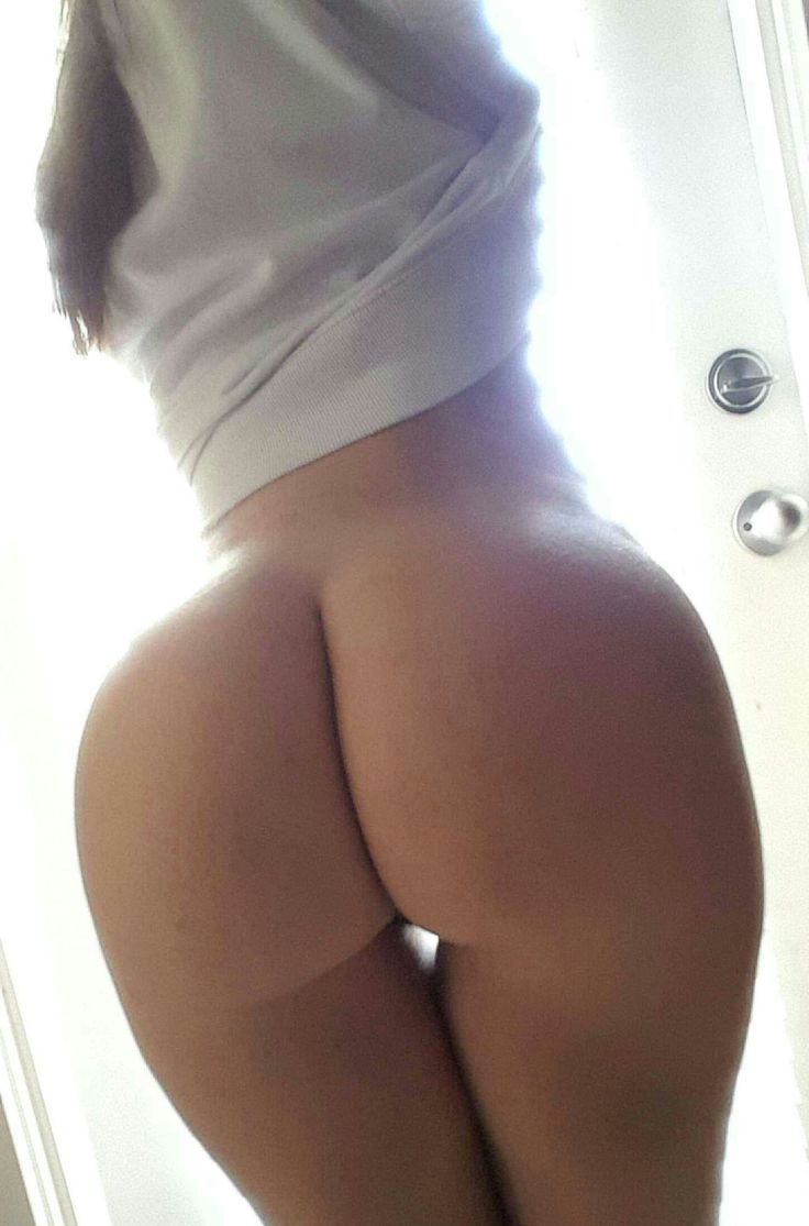 best booty webcam