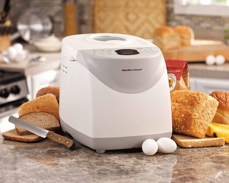 corner bakery bread machine recipe