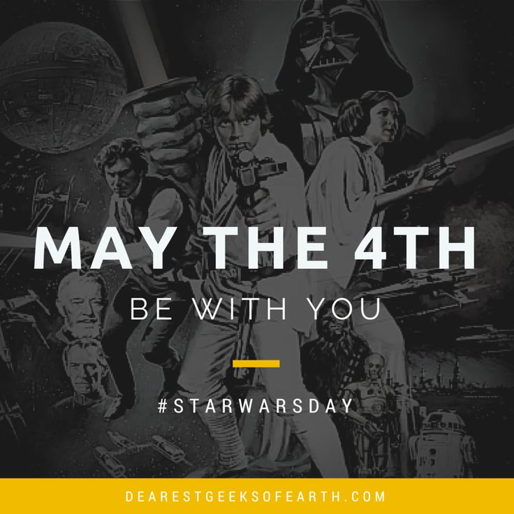 May The Fourth Be With You At Disneyland: 864 Best Disney Voices On Babble.com Images On Pinterest