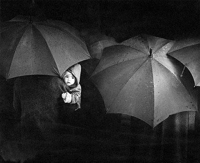 by Pedro Luis Raota (1934 - 1986) Buenos Aires, Argentina