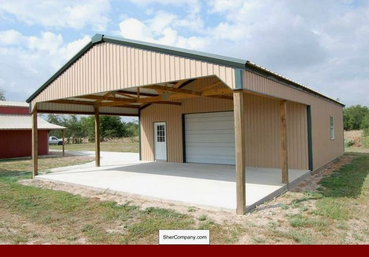 Metal Building Homes Average Cost And Photos Of Metal Building Homes Nebraska Tip 96322436 Buildi Metal Building Homes Metal Shop Houses Metal Shop Building