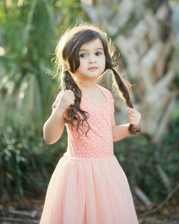 Masallah Barekellah Cute Baby Girl Images Cute Baby Girl