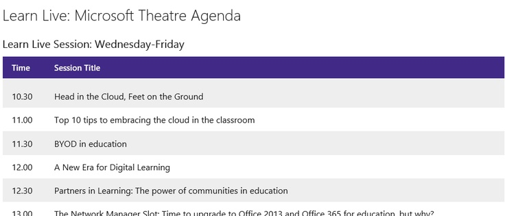 23 best Bett 2013 images on Pinterest Bed, Microsoft and In london - api calculation spreadsheet